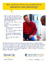 serious illness conversation guide pdf